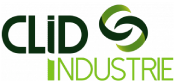 Logo Clid Industrie