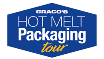 Packaging Tour 2019 de Graco