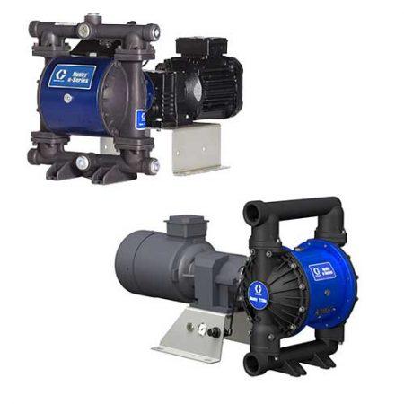 pompe-membrane-electrique-graco