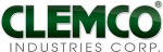 clemco distributeur