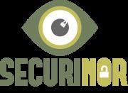 SECURINORLOGO DEF